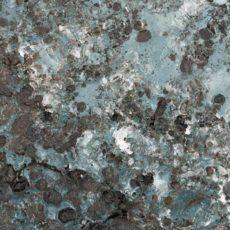 Langjökull Glacier Closeup